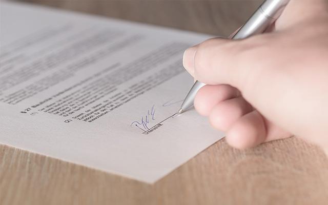 Wettbewerbs- und Markenrecht - TOPJUS Rechtsanwälte Kupferschmid & Partner mbB