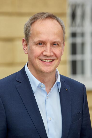 RA Stefan Eikam - TOPJUS Rechtsanwälte Kupferschmid & Partner mbB