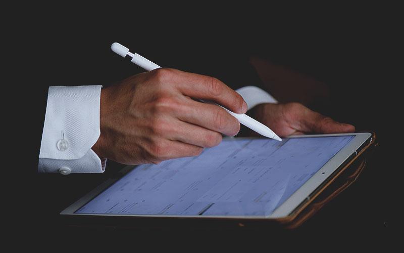 Markenrecht - TOPJUS Rechtsanwälte Kupferschmid & Partner mbB